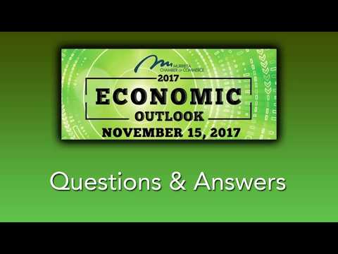 2017 Murrieta Economic Outlook -  Q&A- Altek Media Group, Murrieta
