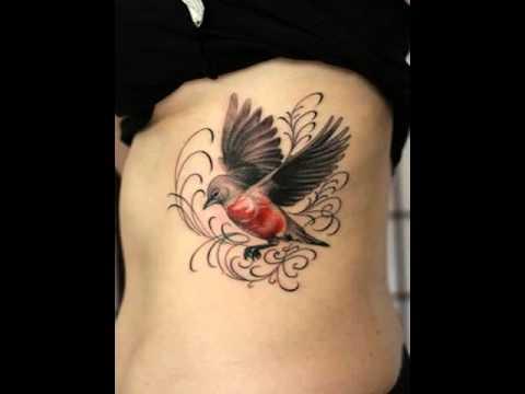 Best friend tattoos ideas
