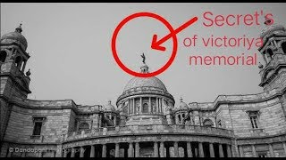 The Victoria Memoral hall facts and history/Travel and places/Creative net world