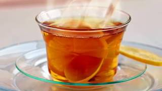 Quick Home Remedy Cough