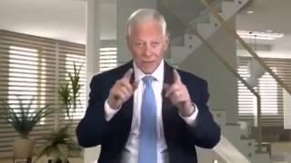 видео Секреты успеха великих людей