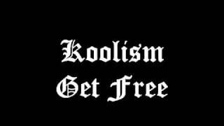Koolism - Get Free
