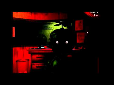 How to make fnaf 3 jump scares not scary youtube - Fnaf 3 not scary ...