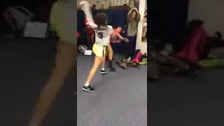 Girls fight in Dressing room 🔥🔥🔥18+ Age Restriction 🛑Subscribe