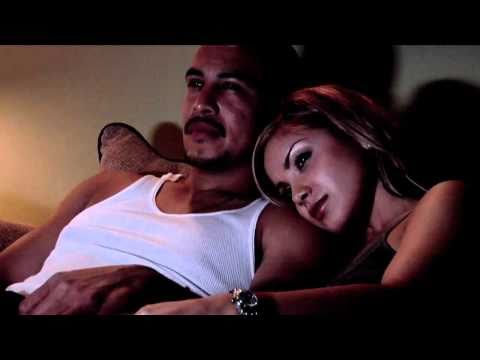 Mr. Capone-E - Let Me Love U Girl