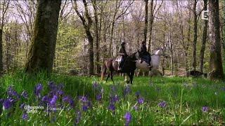 La Creuse, un eden naturel - Echappées belles