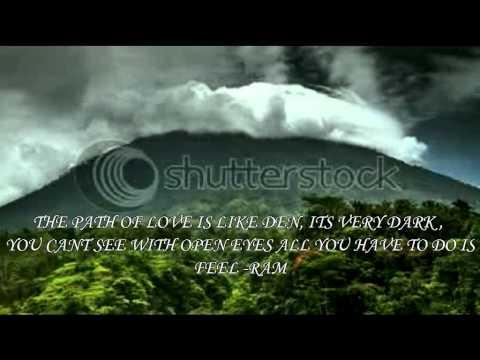 KHUDA KO DIKH RAHA HOGA  HUNTED ARTIST JOJO COLLECTION OF MY LOVE SONG