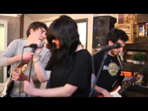 461 Ocean Boulevard Live -Hey Joe (cover)