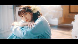 中島 愛 - 髪飾りの天使