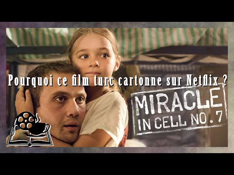 miracle-in-cell-n°7:-le-film-turc-qui-cartonne-sur-netflix