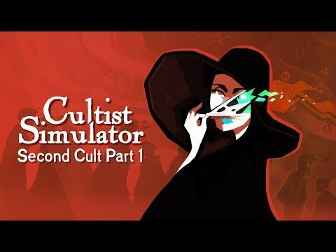 cultist simulator romance