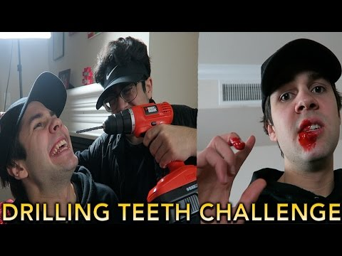HE WAS FORCED TO DO THIS!!