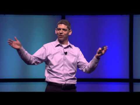 Opening Keynote - ZendCon 2015