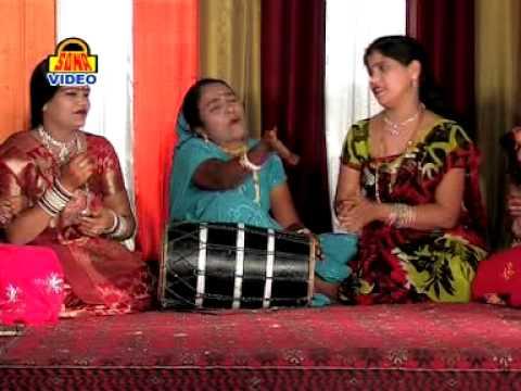 Samdhi Ne Rakh Lai | बुंदेलखंडी हिट समधी समधन सांग | Sanjo Baghel Latest Song | Sona Cassette