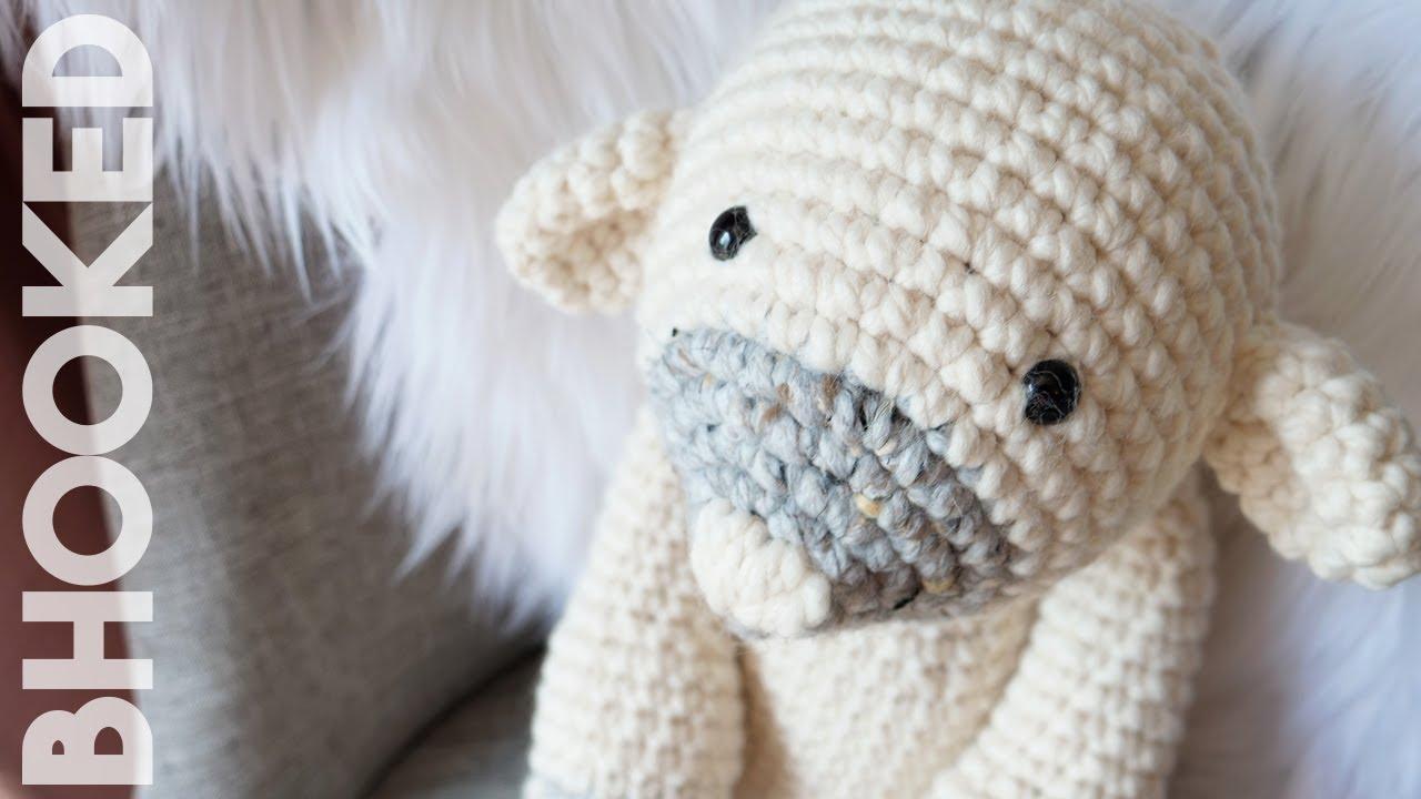 Soft & Dreamy Bee amigurumi pattern   Cre8tion Crochet Community ...   720x1280