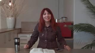 El Más Fuerte vs El Más Débil | Maritza
