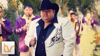 Las Morenas - El Coyote Y Su Banda Tierra Santa - Oficial HD