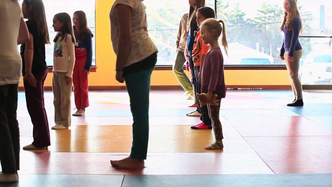 Kids Birthday Parties Warwick RI Mastery Martial Arts 888627