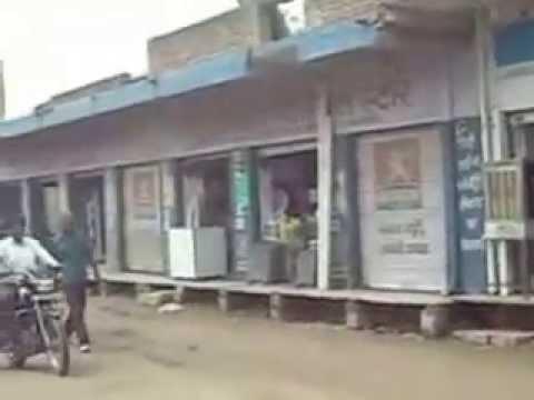 Site for TATA at Mela Ground, Deeg, Bharatpur Blackstone Ventures LLP
