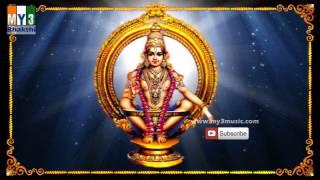 Ayyappa Swamy Pooja Vidhanam | BHAKTI | BHAKTI MALA