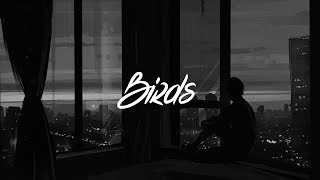 Baixar Imagine Dragons - Birds (Lyrics)