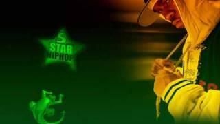 Chamillionaire-Turn It Up Nba Allstar Remix