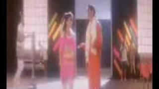 Hindi- GuruDev- Sachchi sachchi kehta hoon