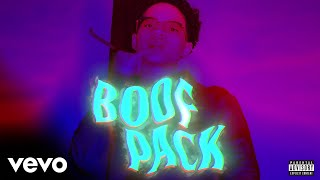 Lil Mosey - Boof Pack (Audio)