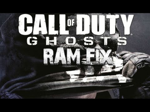 call of duty ghost 32 bit cracked
