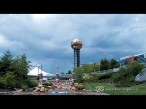 Knoxville, Tennessee - Destination Video - Tennessee Travel Guide