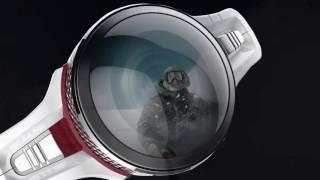 Focalmax - Premium manufacturer of VR/AR,  Projector, HUD, Sport Camera...