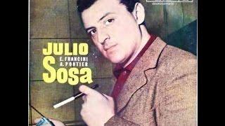 Homenaje a Julio Sosa-Producciones Vicari.(Juan Franco Lazzarini)