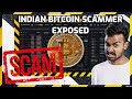 Bitcoin Expert India - YouTube