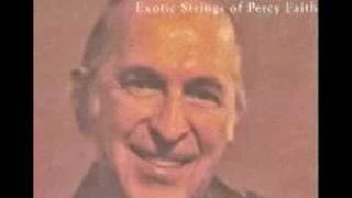 PERCY FAITH - The night was made for Love