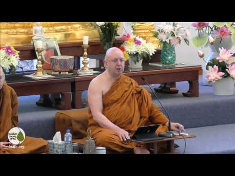 word of the buddha p eng