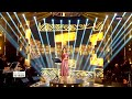 Elissa - Medley Hits [Live - Elissa 20 Years] (2020) / اليسا - ميدلي