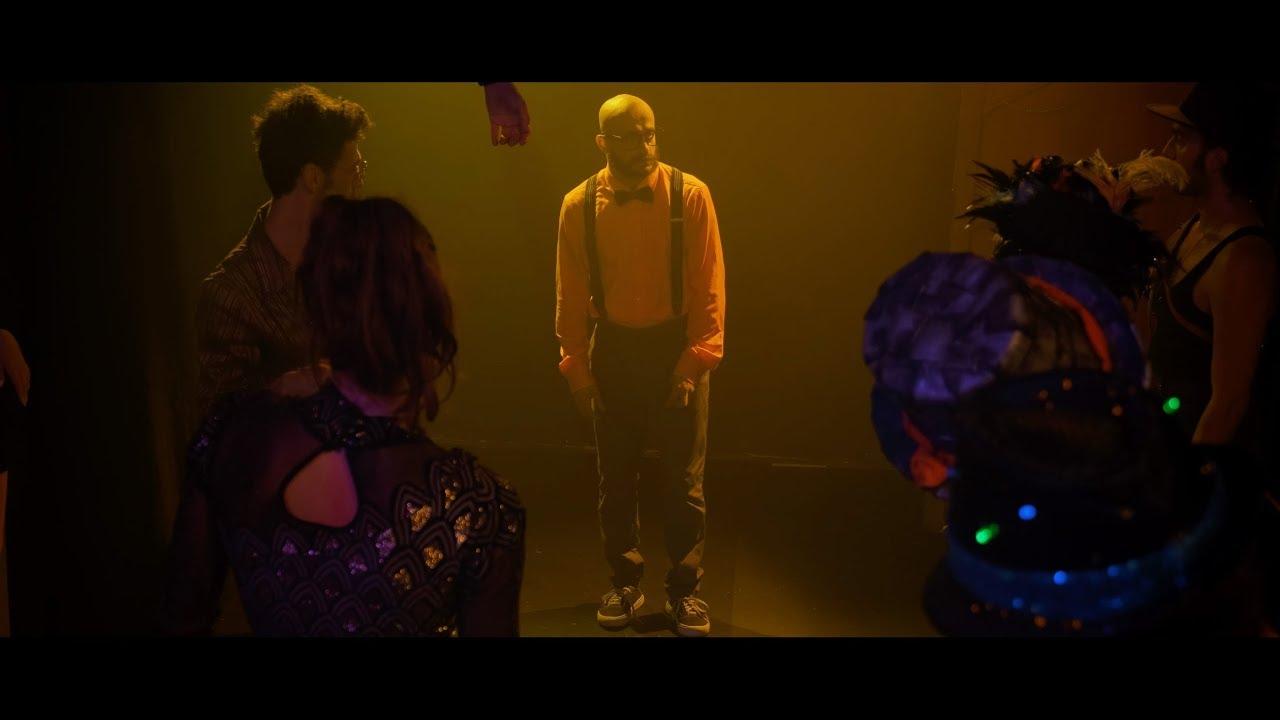 """X-T3: """"Club"""" / FUJIFILM"""