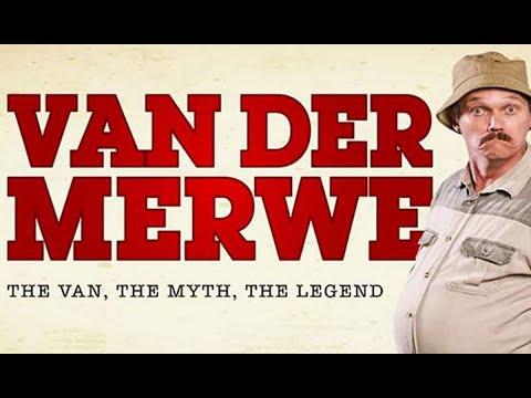 Download Van Der Merwe - 2017 full movie (with subtitles)