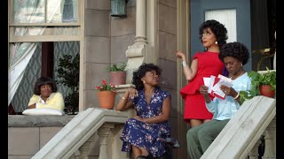 TV Pilot Reviews: 'A Black Lady Sketch Show' August 7th, 2019 | AfterBuzz TV