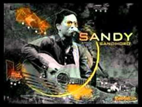 Sandhy Sandoro__Selamanya
