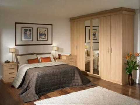Ideas On How To Design Your Bedroom YouTube Classy How To Decorate Your Bedroom
