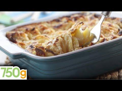 recette-de-gratin-de-pommes-de-terre-au-micro-ondes---750g