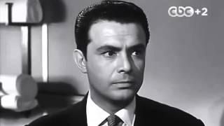 فيلم مراتي مدير عام 1966   YouTube1