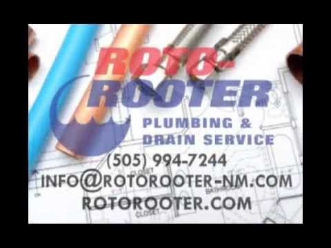 Protect-It Plumbing in Addison TX