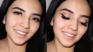Skincare Routine for Glowy Skin✨ thumbnail