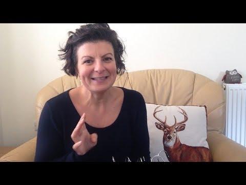 Huge Bargain George @ Asda Clothing Haul & Try On (Vlogtober Day 30)