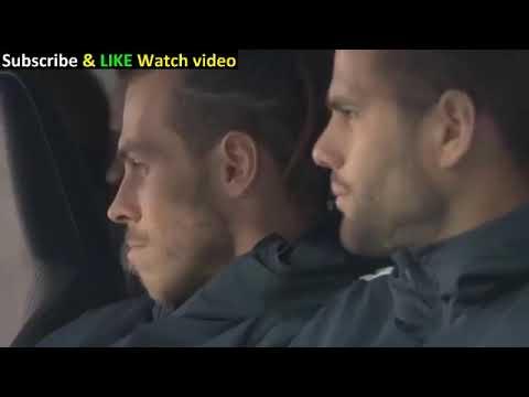 Download Real Madrid vs Girona 1 2 Highlights & All Goals   2019