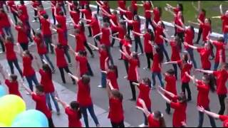 BIG DANCE 2012 Ukraine.mp4