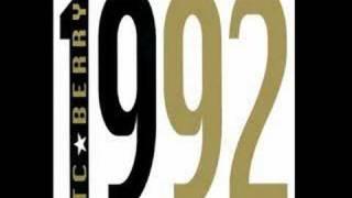 TC 1992 - Funky Guitar (FPI Funky Mix) [1992]