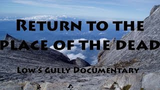 Return to the Place of the Dead (1997) Documentary (Network First)